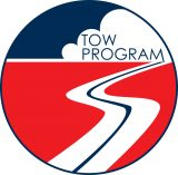 tow-program-renamed-lift-marketing-group-towprogram-logo