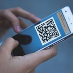Towing Company Reviews with QR Code