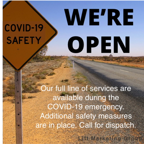 promoting-towing-company-covid19-10