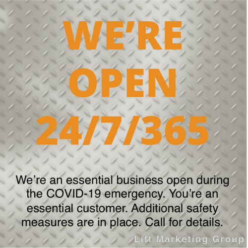promoting-towing-company-covid19-4